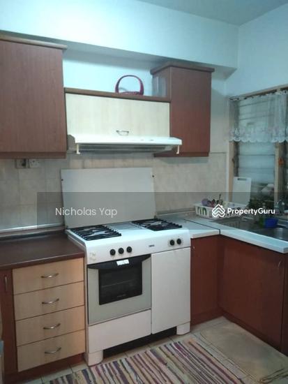 Bayu Tasik Condominium  128677948