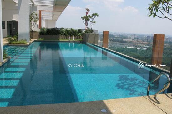 Subang SOHO  129362121