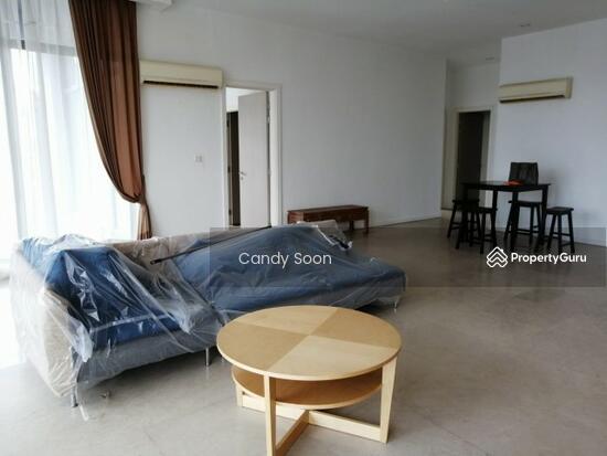 Fairlane Residences  129542484