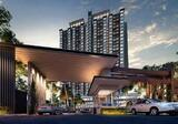 Freehold Luxury Condo SUITABLE FOR OWN STAY & INVESMENT - Property For Sale in Malaysia