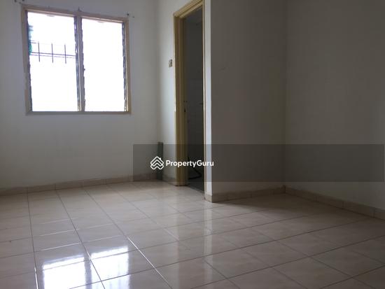 [100%Loan + 20x70] 2sty Bandar Damai Perdana Cheras  131539798