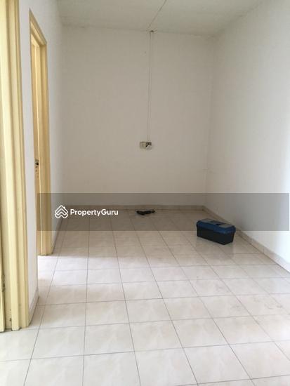 [100%Loan + 20x70] 2sty Bandar Damai Perdana Cheras  131539917