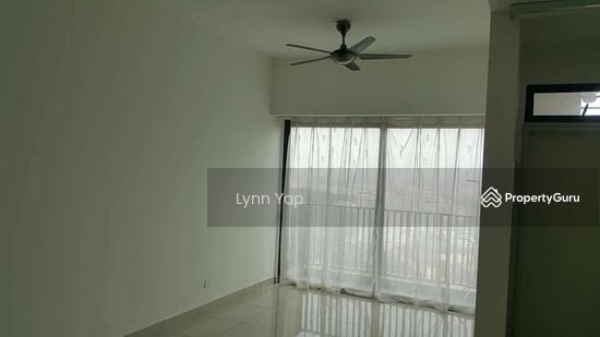 i-Residence @ i-City  129866834