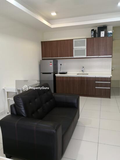 Neo Damansara  132811637