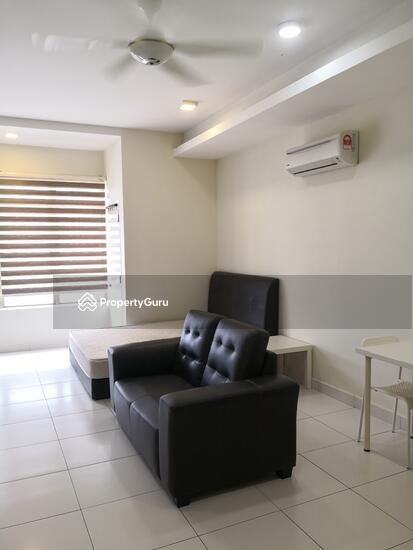 Neo Damansara  132811662