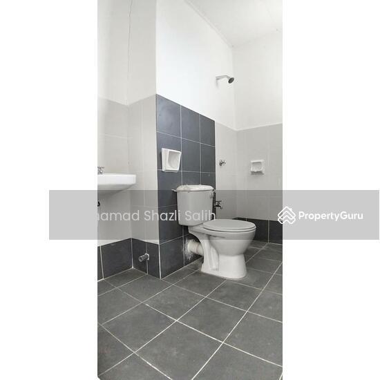 2 Sty Trrce House, Semenyih Parkland, Semenyih, 1365 sqf  130007799
