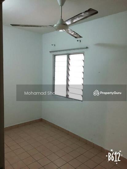 Vista Amani Condominium, Bandar Sri Permaisuri, Cheras, KL  130112299