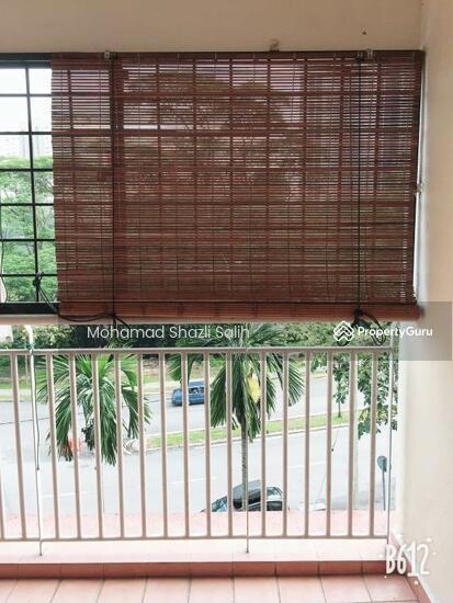 Vista Amani Condominium, Bandar Sri Permaisuri, Cheras, KL  130112304