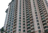 Sang Suria - Property For Sale in Singapore