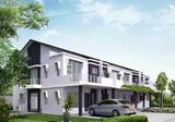 68 Jalan Laman Setia 5/4 , Laman Setia - Property For Sale in Malaysia