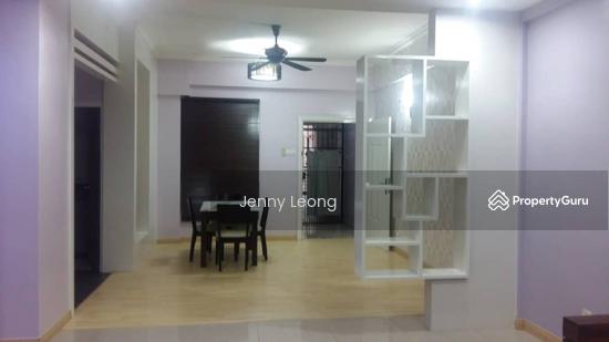 Alila Horizons Condominium  130545633
