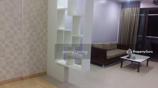Alila Horizons Condominium  130545634