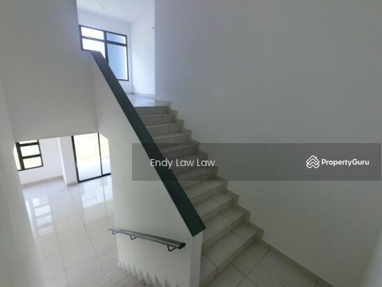 Nusa Idaman 5  130554234