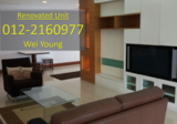 Mont' Kiara Damai Resort Condominium - Property For Rent in Malaysia