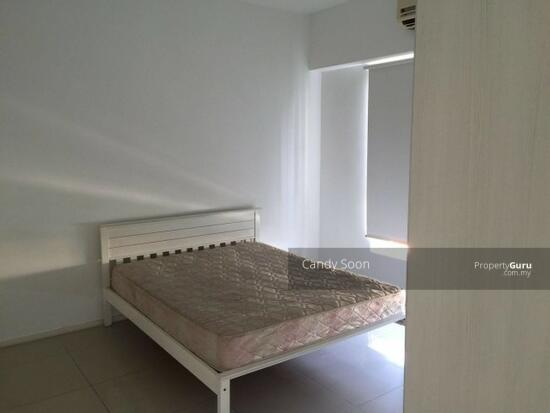 One Jelatek Condo   130870412