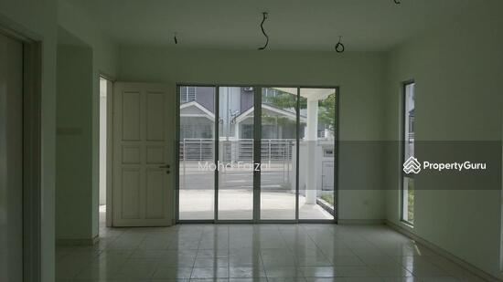 2 Storey House Corner Lot 2420sft TTDI Grove Kajang  130966940