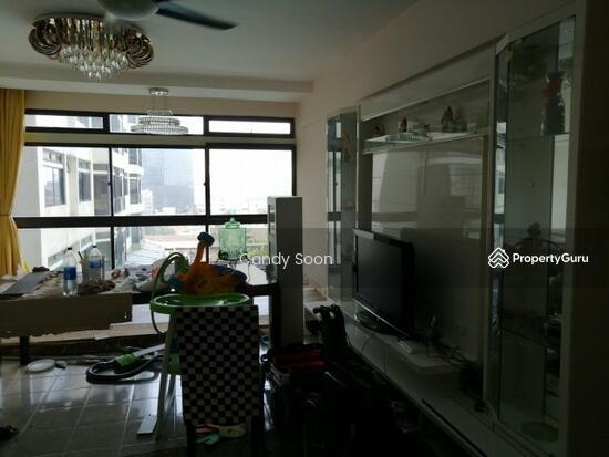 Fahrenheit 88 KL Plaza Suites Near MRT Bukit Bintang KLCC  131420786