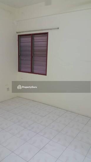 Villa Sentosa  131514201