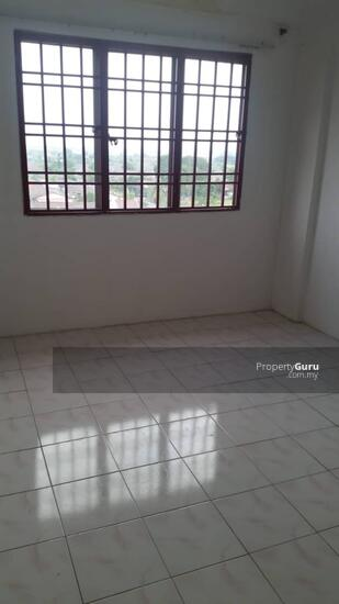 Villa Sentosa  131514205