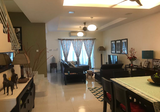 2 sty house @ tmn seri sg long - Property For Sale in Malaysia