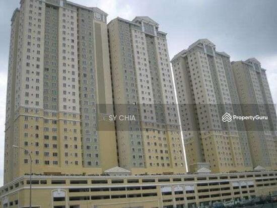 Casa Subang  131881310