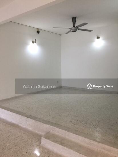 Double Storey Terrace, Selling Below Market Price at Taman Dahlia, Cheras, Kuala Lumpur - FREEHOLD  131898615