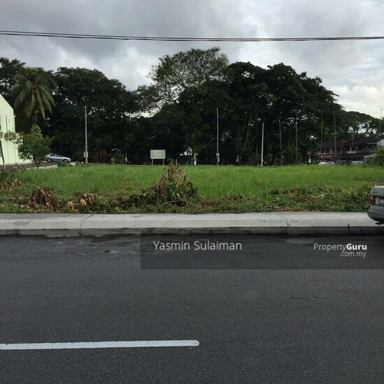 Double Storey Terrace, Selling Below Market Price at Taman Dahlia, Cheras, Kuala Lumpur - FREEHOLD  131898638