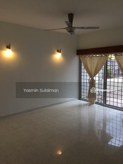Double Storey Terrace, Selling Below Market Price at Taman Dahlia, Cheras, Kuala Lumpur - FREEHOLD  131898662
