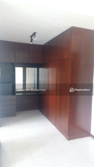 Double Storey Terrace, Selling Below Market Price at Taman Dahlia, Cheras, Kuala Lumpur - FREEHOLD  131898701