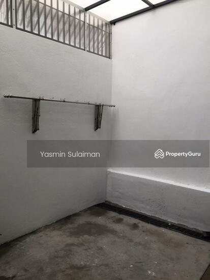Double Storey Terrace, Selling Below Market Price at Taman Dahlia, Cheras, Kuala Lumpur - FREEHOLD  131898708