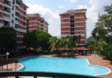 Evergreen Park Acorn & Hazel - Property For Sale in Malaysia
