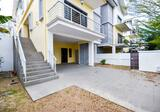 2.5 Storey Semi-Detached Taman Puncak Saujana Kajang - Property For Sale in Singapore