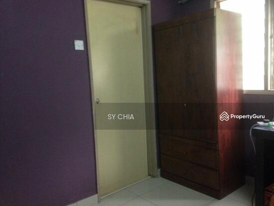 SS 15 Subang Jaya Landed House  132316757