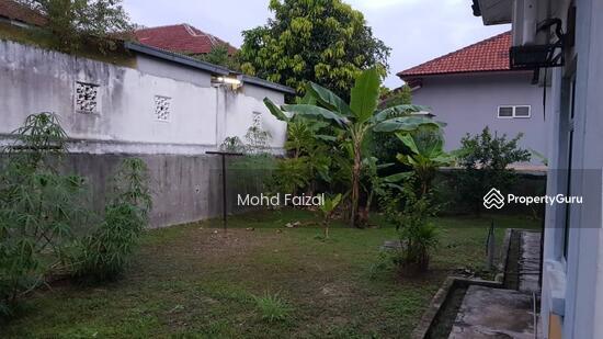 Single Storey Bungalow, 6006sft Desa Pinggiran Putra, Putrajaya  133006129
