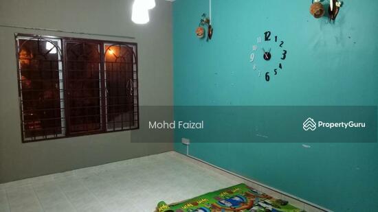 Rumah 2 Tingkat LEP4, Equine Park Seri Kembangan  133156716