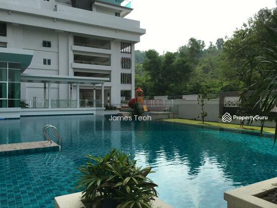 Rimba Residence  133344500