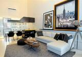 The Zizz @ Damansara North - Property For Sale in Malaysia