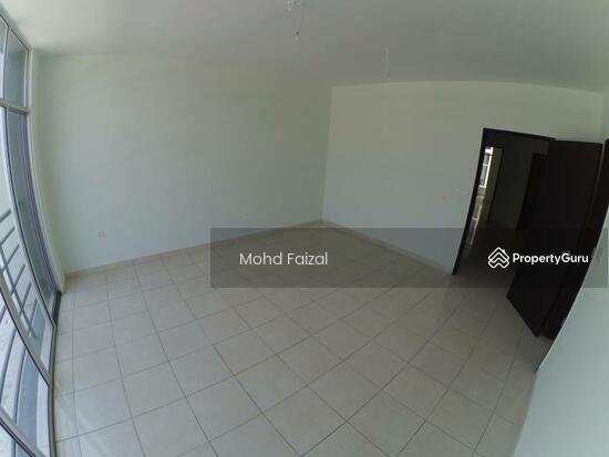 Rumah Teres 3 Tingkat Bangi Avenue 3 20x70sft FREEHOLD  134193410