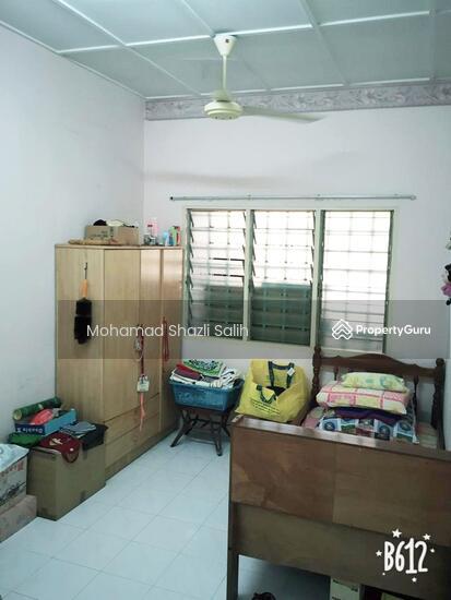2 Sty Terrace House, Taman Kemacahaya, Batu 9, Cheras, Renovated & Freehold  135359748