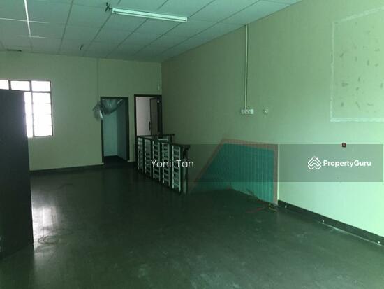 Abu Siti Lane 2 Storey Shophouse , 2000SF , Georgetown  137739231