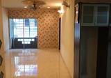 1st floor shop apartment - Property For Rent in Malaysia