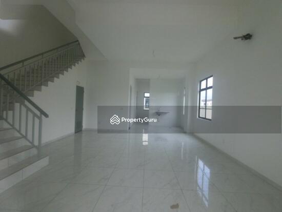 Bukit Indah 26, Iskandar Puteri  135800075