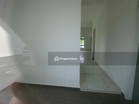 Bukit Indah 26, Iskandar Puteri  135800087