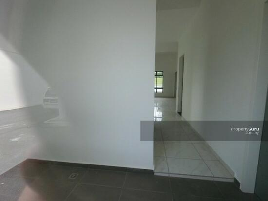 Bukit Indah 26, Iskandar Puteri  135800105