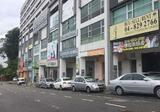 Bl Business Center  - Property For Rent in Malaysia