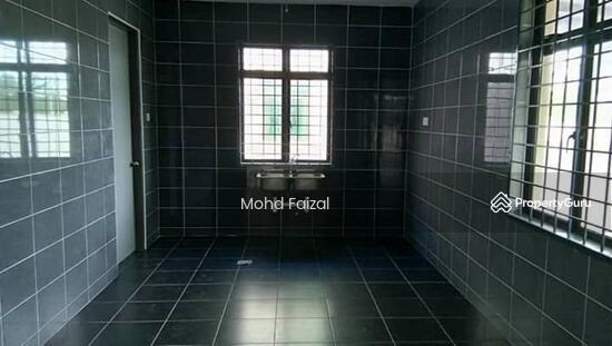 Rumah Corner Lot 2 Tingkat, 22x70sft Taman Nusa Intan Senawang  137010331