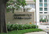 Hampshire Park Condominium - Property For Rent in Malaysia