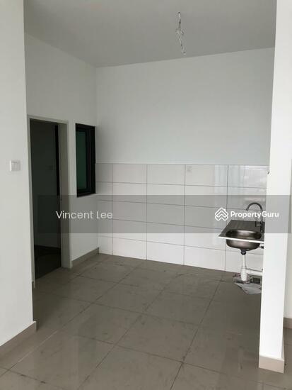 Parkhill Residence Bukit Jalil  137546936