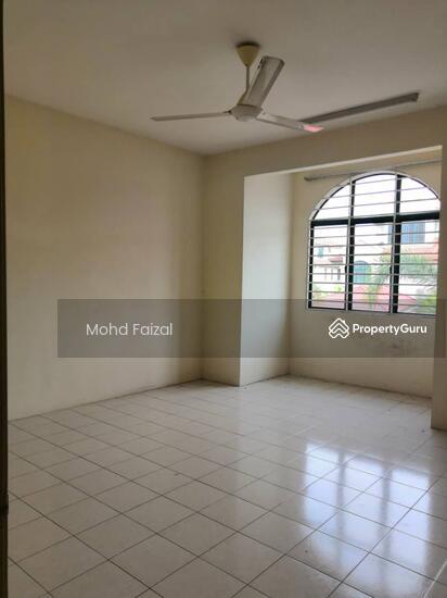 Rumah 2 Tingkat 22x75sft FREEHOLD Taman Warisan Indah Kota Warisan  137675012