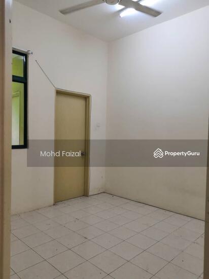 Rumah 2 Tingkat 22x75sft FREEHOLD Taman Warisan Indah Kota Warisan  137675015